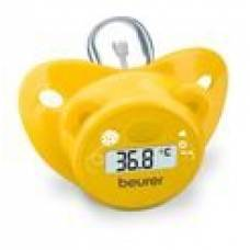 Beurer by 20 pacifier thermometer