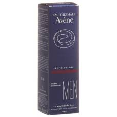 Avene men anti-aging care 50ml