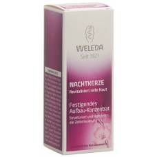 Weleda evening primrose firming structure concentrate 30 ml
