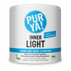 Purya! detox bio mix 180 g