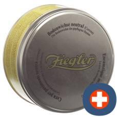 Ziegler floor polish neutral 500 ml