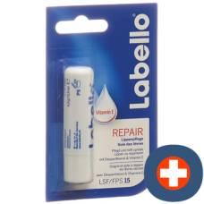 Labello repair 4.8 g