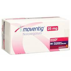 [!] moventig filmtabl 25 mg 90 pcs