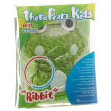 Thera pearl kids heat and cold therapy ribbit