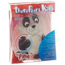 Thera pearl kids heat and cold therapy ping