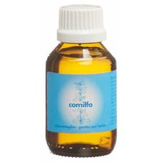 Comilfo herbs drops with melissa fl 100 ml