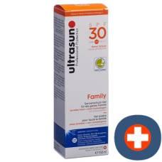 Ultrasun family spf 30 100 ml