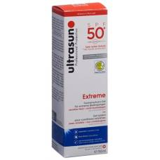Ultrasun extreme spf 50+ 150 ml