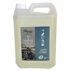Hagerty 5 * shampoo concentrate 5 lt