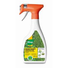 Erpax herbicide liquid spray fl 500 ml