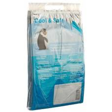 Cool & safe cooling bag 10 pcs