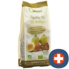 Optimys mini figs bio 250 g