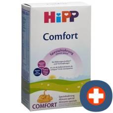Hipp comfort specialty food 500g