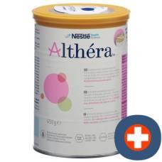 Althera plv 450 g
