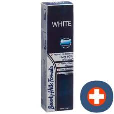 Beverly hills formula perfect white 100 ml