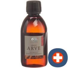 Aromalife arve room fragrance refill 250 ml