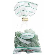 Adropharm eucalyptus sweets battalion 100 g