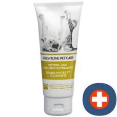 Frontline petcare paw and ball protection balm 100 ml