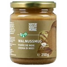 Natural power plants walnussmus bio / organic 250 g