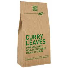 Natural power plants curry leaves bio / organic 8 g