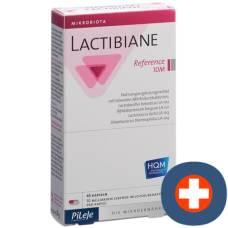 Lactibiane reference 10m kaps 45 pcs