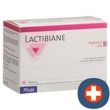 Lactibiane reference 10m btl 45 pcs