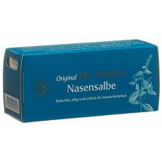 Andres nasal ointment 2 tb 20 g