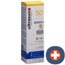 Ultrasun kids spf50 + 150 ml