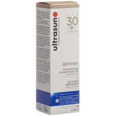 Ultrasun mica spf30 150 ml