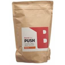 Beaster push iso-drinking carbohydrate powder 1 kg