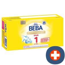 Beba premature infants stage 1 ready to drink 32 ml x 90
