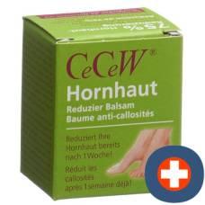 Cecew corneal reduzierbalsam 30 ml