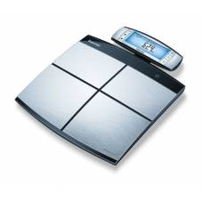 Beurer body fat scale bf 105