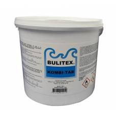 Bulitex combination table 5 kg