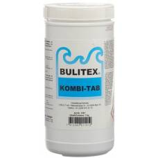 Bulitex combination table 1 kg