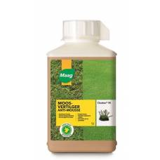 M osotex lt against moss concentrate fl 1
