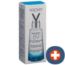 Vichy minéral 89 french 50ml