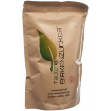 Tautona birch sugar / xylitol refill 1 kg
