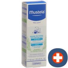 Mustela bb relaxation balsam 40 ml