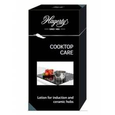 Hagerty cooktop care 250 ml