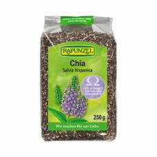 Tangled chia seeds btl 250 g