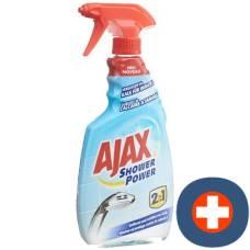 Ajax shower power spr 500 ml