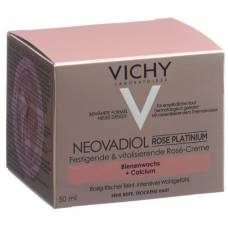 Vichy neovadiol rose platinium german / italian ds 50 ml