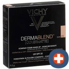 Vichy dermablend cover mat 25 9.5 g