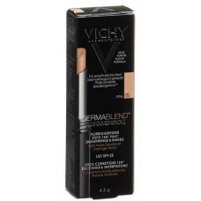 Vichy dermablend sos cover stick 15 4.5 g