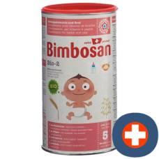 Bimbosan bio-2 oats spelled ds 300 g