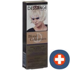 Dessange blonde california cc cream 125 ml