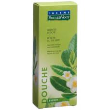 Vogt thermal energy douche green tea 200 ml