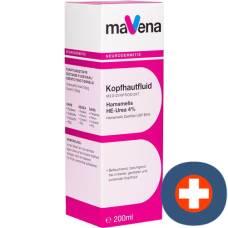 Mavena scalp fluid disp 200 ml