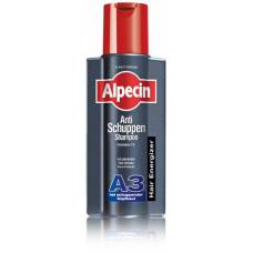 Alpecin hair shampoo a3 energizer active against dandruff 250 ml